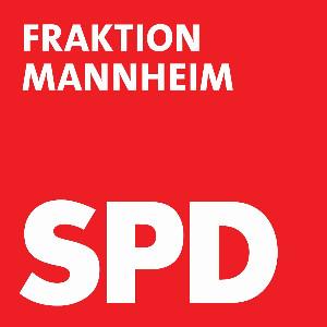 SPD-Gemeinderatsfraktion Mannheim