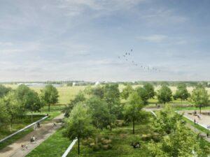 Fragen zur Budesgartenschau