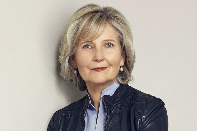 Heidrun Deborah Kaemper